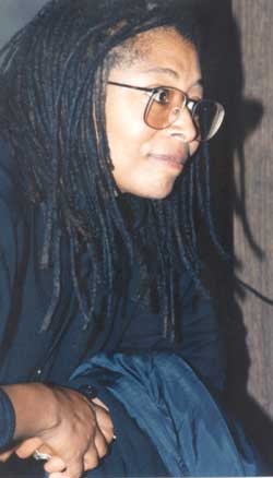 alice walker author activist