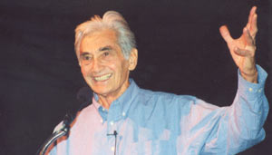 howard zinn historian and activist